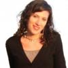 tutor a Grugliasco - Enrica Pent