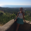 tutor a Castelfranco Emilia - Redona