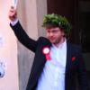 tutor a Pisa - Pier Francesco