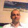 tutor a MERCOGLIANO - Carlo