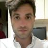 tutor a Palermo - Giuseppe Davide