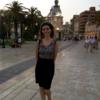 tutor a Cagliari - Federica