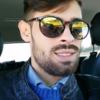 tutor a SAN GENNARO VESUVIANO - Prof.  Danilo