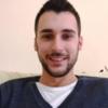 tutor a Milano - Raffaele