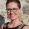 tutor a Roma - Annette