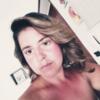tutor a Bagheria - Luisa