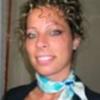 tutor a carovigno - Fabiola