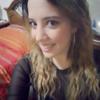 tutor a Napoli - Francesca