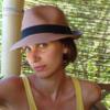 tutor a Garbagna Novarese - Raffaella
