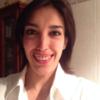 tutor a Anzio - Paola