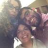 tutor a Bagnatica - Mariaelena