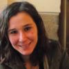 tutor a Montevarchi - Chiara