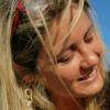 tutor a Savona - Cinzia