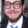 tutor a Napoli - Fabrizio