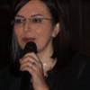tutor a CAPOTERRA - Patrizia