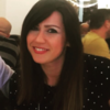 tutor a Taranto - Francesca