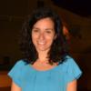 tutor a Adelfia - Mariantonietta