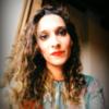 tutor a arezzo - Francesca