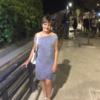 tutor a Aprilia - Viviana