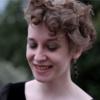 tutor a Bologna - Micol Eleonora