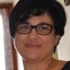 tutor a Colognola Ai Colli - Lidia