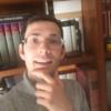 tutor a Roma - Pietro Vito