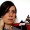 tutor a Gorle - Alessandra