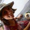 tutor a Roma - Viviana