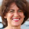 tutor a Lecce - Mirella Maria