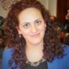tutor a Palermo - Giusi