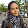 tutor a Bologna - Rebecca Guendalina