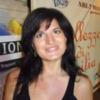 tutor a Valderice - Anna Maria