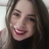 tutor a Palermo - Rita