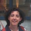 tutor a Orbassano - Marinella