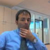 tutor a Cogoleto - Alessandro