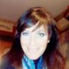 tutor a Aci Catena - Antonella