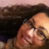 tutor a Catania - Giuliana