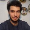 tutor a Viareggio - Tommaso