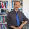 tutor a Modena - Riccardo