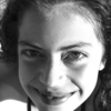 tutor a Milano - Anita