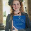 tutor a carugate - Chiara