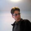 tutor a Cornaredo - Mattia