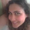 tutor a Sassari - Isabella