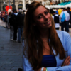 tutor a Pisa - Diletta