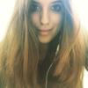 tutor a Genova - Chiara