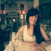 tutor a Sant'Agata Bolognese - Annalisa