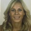 tutor a Frosinone - Sonja