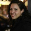 tutor a Pozzuoli - Mariangela
