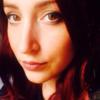 tutor a Padova - Giulia