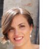 tutor a Perugia - Lucia